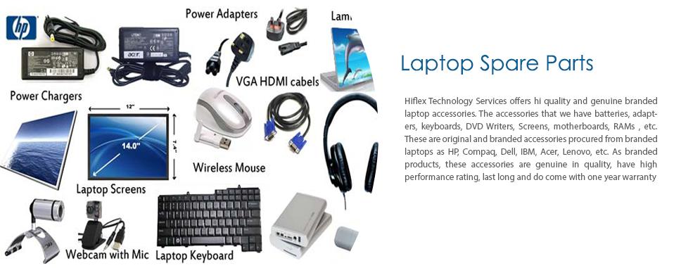 HIFLEX   Dell laptop service center Bangalore, HP laptop